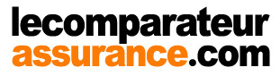 LeComparateur assurance.com